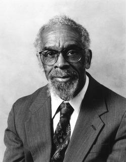 Conrad Lynn American activist and lawyer