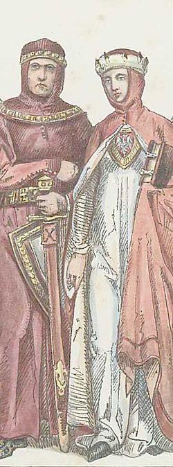 Conradmazovia and Agafia.jpeg