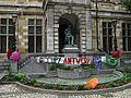Conscienceplein in Antwerp Occupied - panoramio.jpg