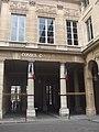 Conseil Constitutionnel (Paris) (3).jpg