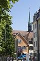 Constance est une ville d'Allemagne, située dans le sud du Land de Bade-Wurtemberg. - panoramio (176).jpg