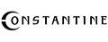 Constantine.logo.jpeg