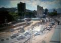 Construccion Metro de VLN (Tramo 2).png