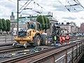 Construction, Stockholm (P1090579).jpg