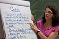 Consulta 2014 sobre como fortalecer a Wikimedia no Brasil, São Paulo 03.jpg