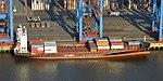 Containerterminal Altenwerder (Hamburg-Altenwerder).Iris Bolten.3.phb.ajb.jpg