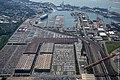 Containerterminal Bremerhaven Weser (49592702527).jpg