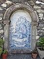 Convento de São Bernardino, Câmara de Lobos, Madeira - IMG 0534.jpg