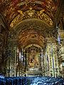 Convento de Santo Antônio - Igreja de São Francisco 01.jpg
