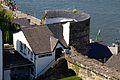 Conwy town walls 7.jpg