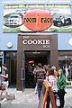 Cookie Box, Belfast, June 2010.JPG
