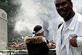 Cooking 4888303035.jpg