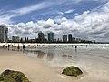 Coolangatta Beach, Queensland 09.jpg