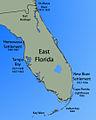Cooley FL Map.jpg