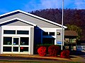 Coon Valley Post Office 54623 - panoramio.jpg