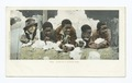Coons in A Cotton Shed (NYPL b12647398-63065).tiff