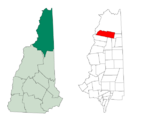 Coos-Clarksville-NH.png