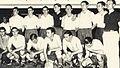 Copa america 1937.jpg