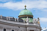 Copper cupola (12362945445).jpg