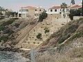 Coral Bay, Peyia, Cyprus - panoramio (8).jpg