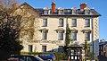 Corbett Arms Hotel.jpg