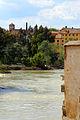 Cordoba, Spain (11174737075).jpg