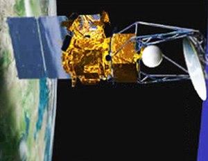 Coriolis (satellite)