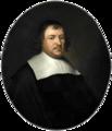 Cornelis van den Bergh.PNG