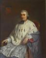 Cornelius Franciscus de Nelis.png