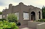 Cornell House - Grants Pass Oregon.jpg