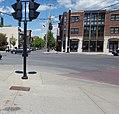 Corner of Lark, Madison, & Delaware (35050537775).jpg