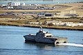 Coronado (LCS 4) arrives in her homeport (13105399693).jpg