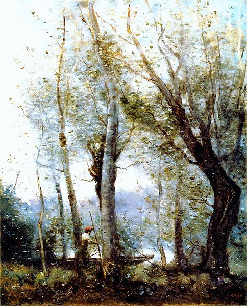 File:Corot batelier.jpg