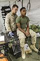 Corpsman supports troops at LSE-14 140805-M-MP944-003.jpg