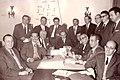 Cortes Transhumantes 1968.jpg