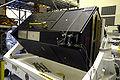Cosmic Origins Spectrograph.jpg