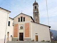 Cosseria-chiesa immacolata concezione.jpg