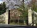 Cossonay, château de Cossonay 02.jpg