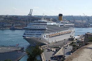Costa Concordia 2011-10-07 15-42-42.JPG
