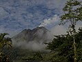 Costa Rica (6110065684).jpg