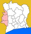 Coted'Ivoire DiocMan.png