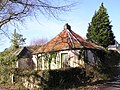 Cottage with Tin Roof - geograph.org.uk - 713765.jpg