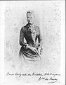 Countess of Bardi (PP-67-7-017).jpg