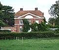 Country House, Hoggeston - geograph.org.uk - 235340.jpg