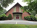 Countryside Bible Chapel, 2013, Lexington MA.jpg