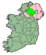 CountyTyrone.png