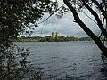 County Cavan - Cloughoughter Castle - 20170909145007.jpg