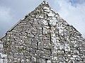 County Clare - Old Kilnaboy Church - 20140406145753.jpg