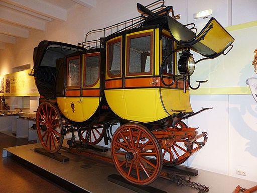Coupe-Landauer 1894