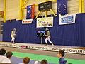 Coupe du Monde juniors Dourdan - 14.JPG